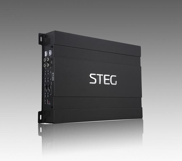 史泰格ST401