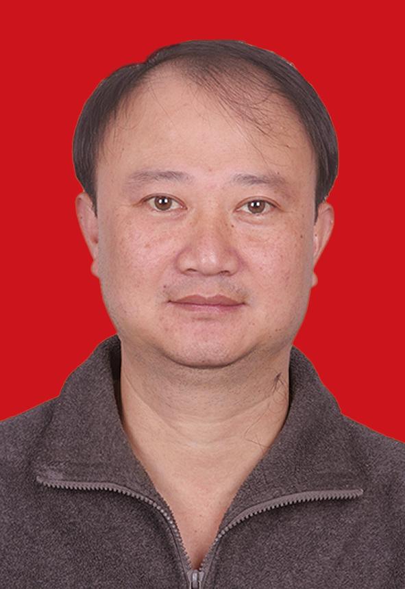 常务副会长-王瑞祥