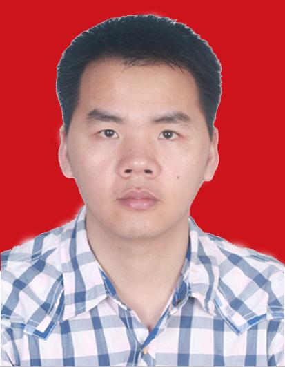 副会长—刘达兵