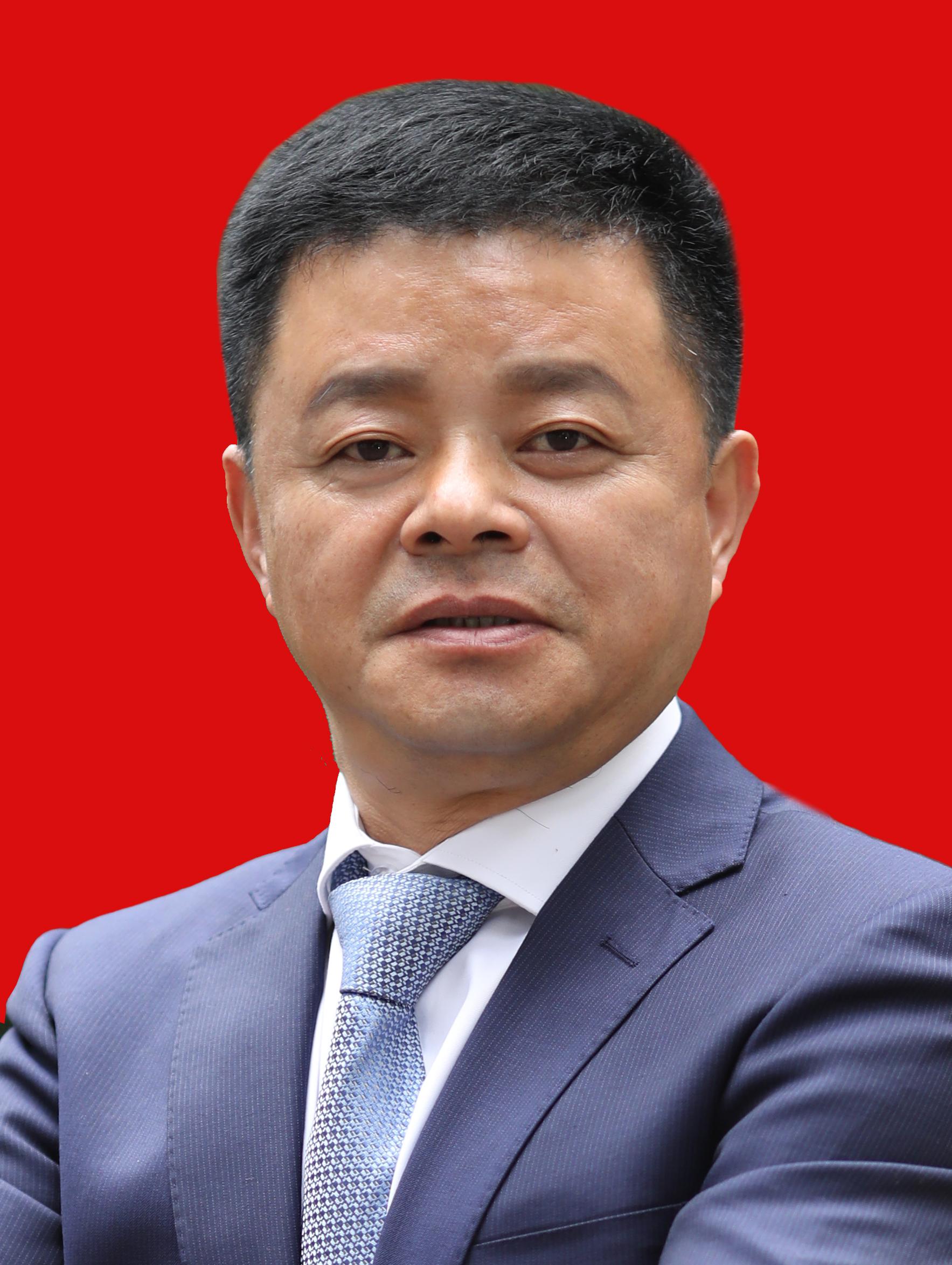 副会长-孙达峰
