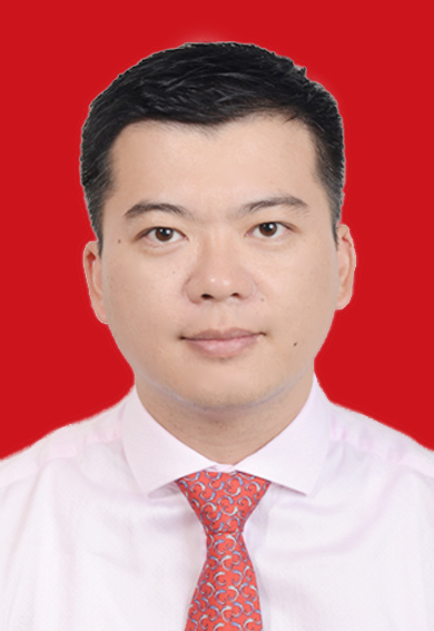 副会长-吴庆德