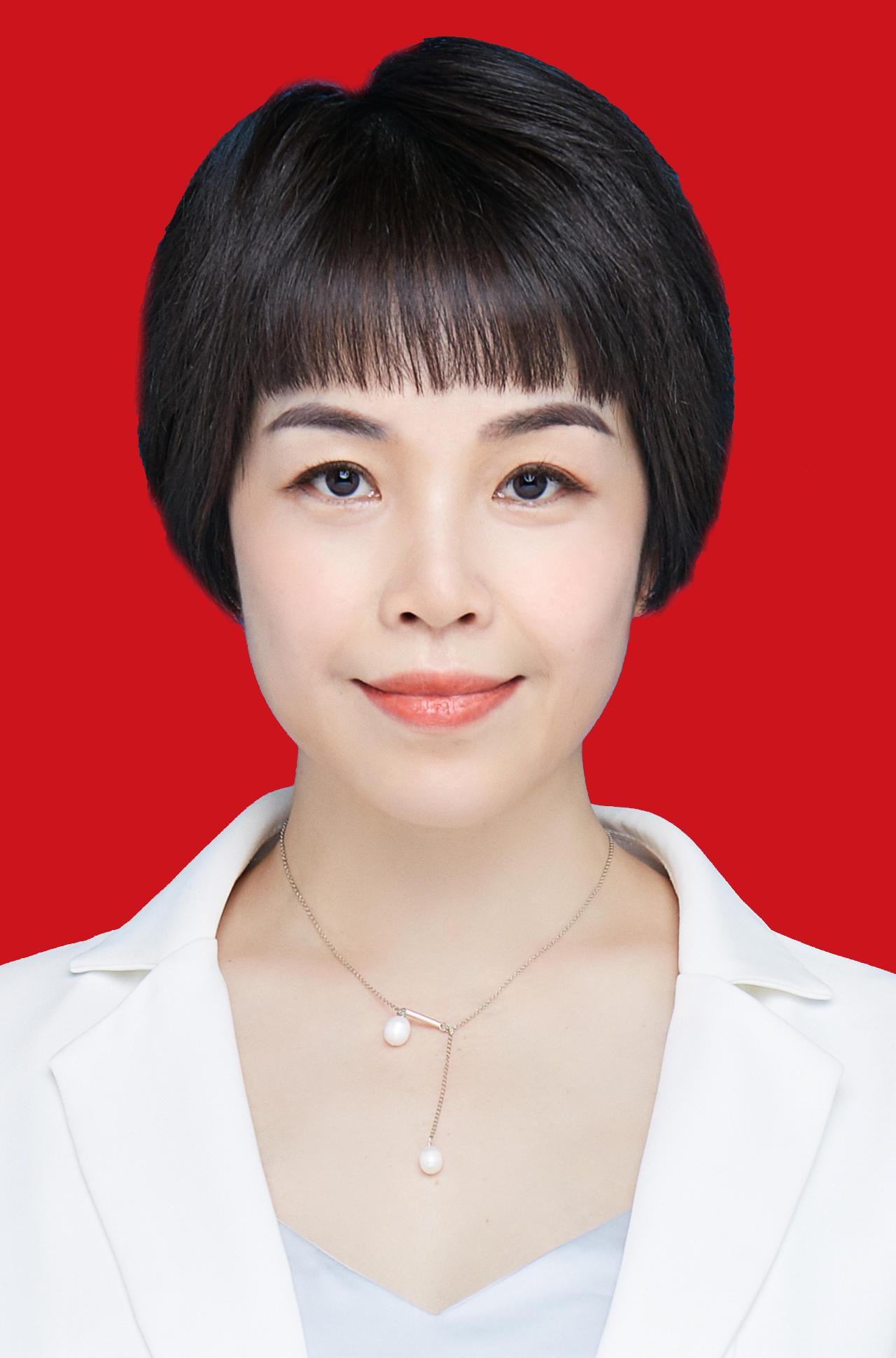 副会长—陈曦
