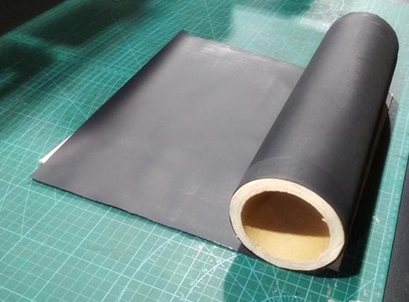 復合碳納米紙II (CNTPC-AC)