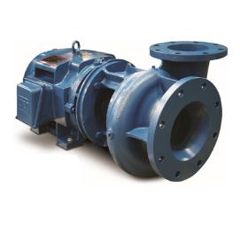 Griswold - E、F、G 系列离心水泵