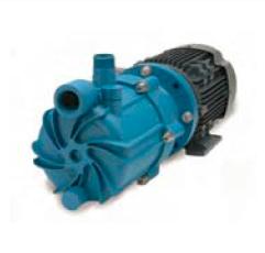 SP-系列(自吸泵)