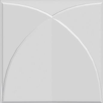 3d装饰板