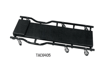 TAC6405
