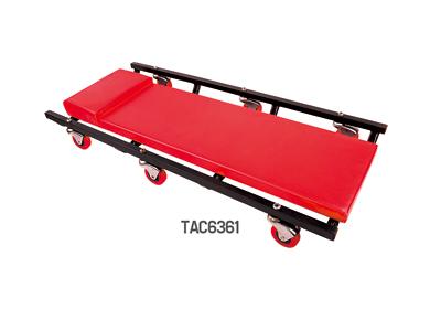 TAC6361