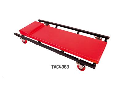 TAC4363