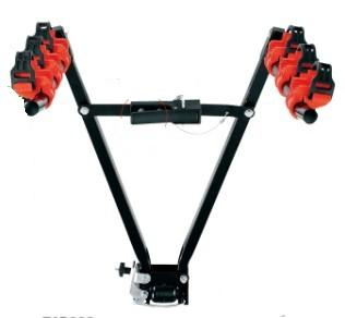 TAR3601 New!  Promotion Car Rear Bike Carrier