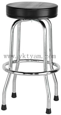 TAS1601F  Prossional Shop Stool/Bar Stool