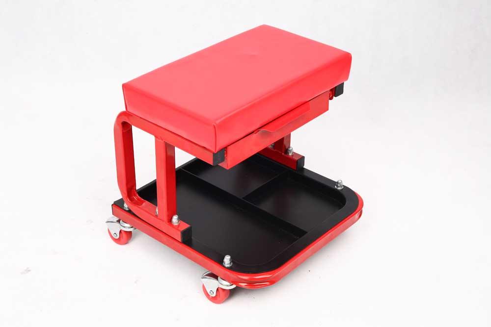 TAS1403A  Auto Repair Roller Seat