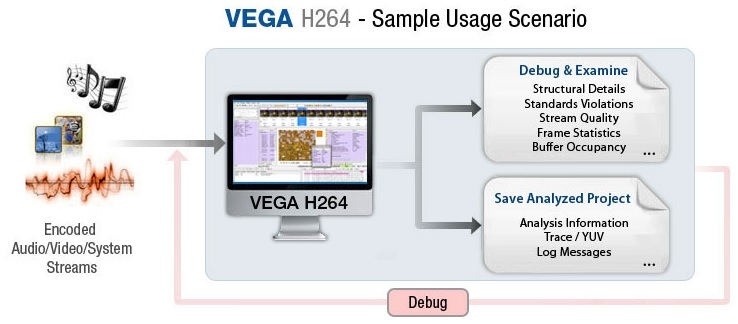 Vega H264-HUAFAN TECH CO ,LTD