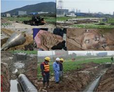 新领域—宁波石油工程