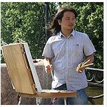 """王剑锋:""""梅尔尼科夫现象""""(2012-05)"""