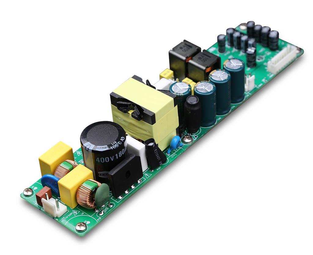 SAP210功率模块