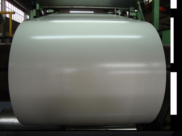 超耐久性聚酯彩涂板