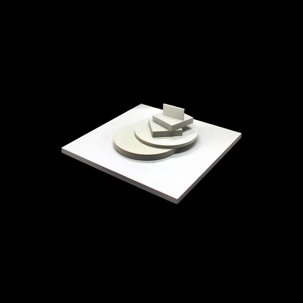 Boron Nitride Ceramics