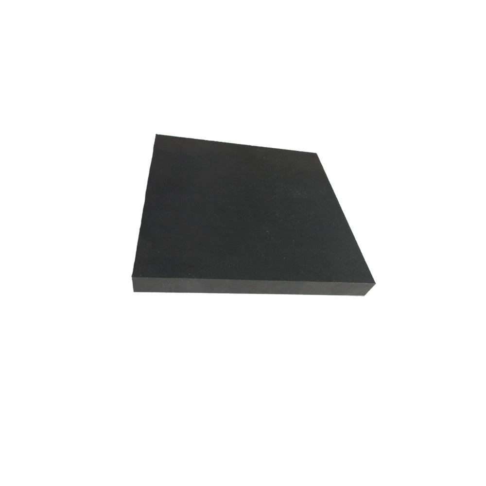 Silicon Carbide Ceramics