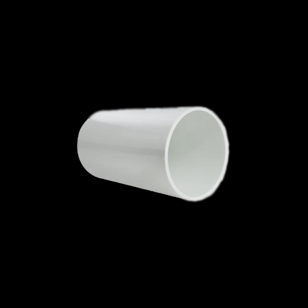 Picture of Alumina Ceramics