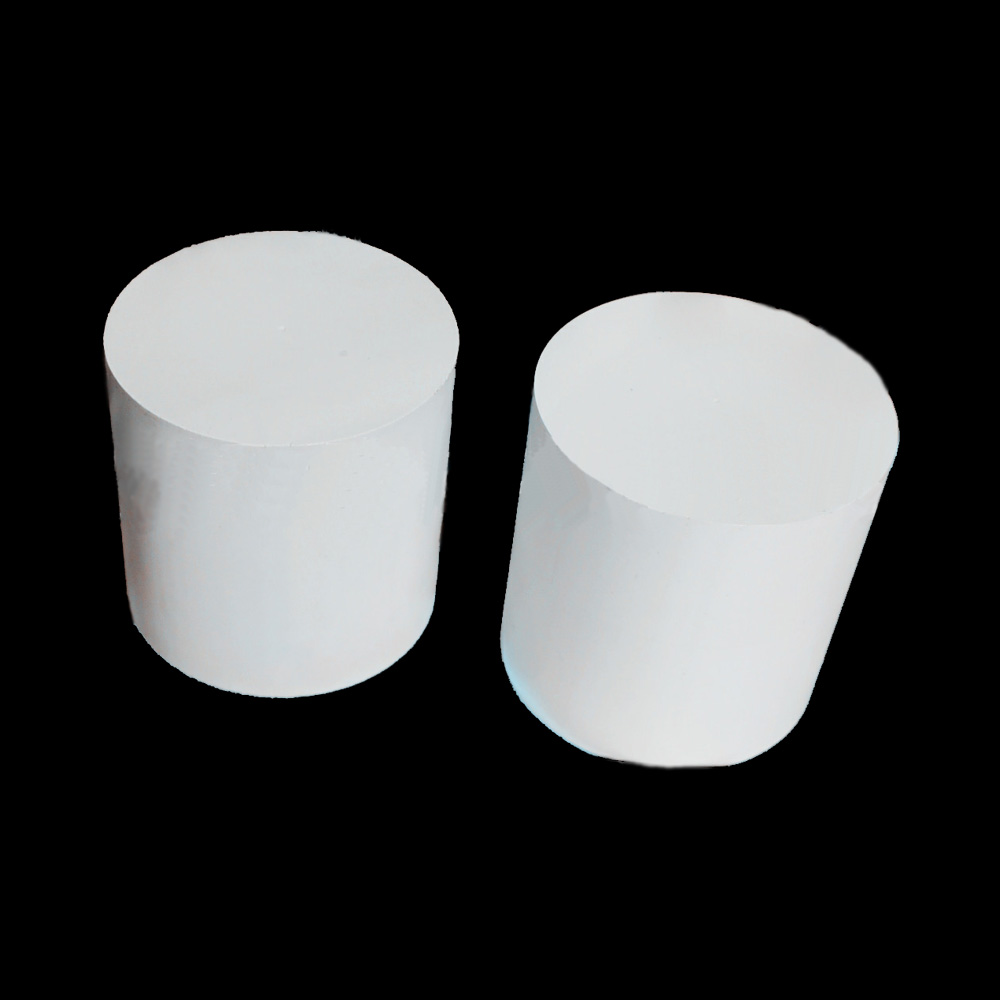 Picture of Boron Nitride Ceramics