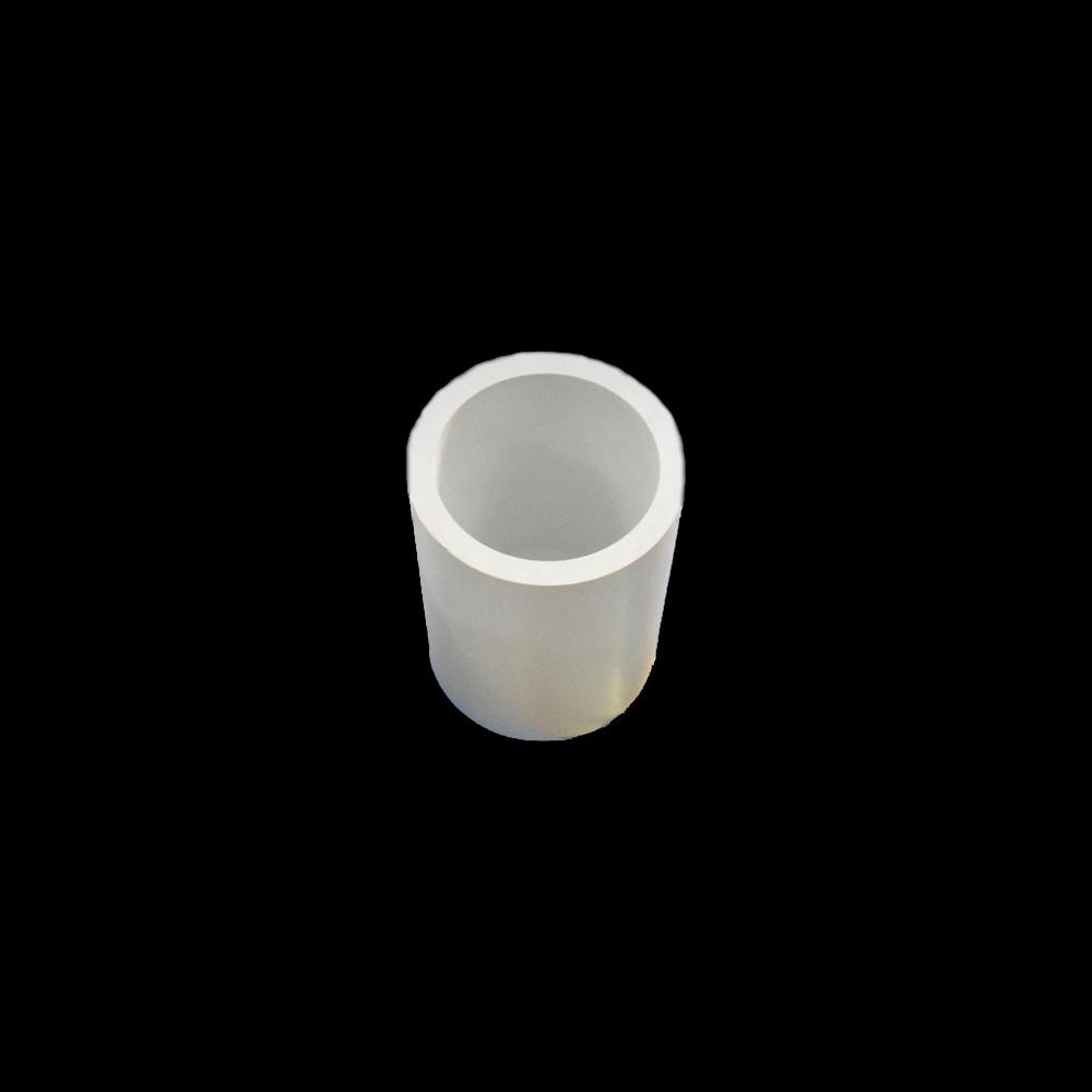 Picture of Boron Nitride Ceramics