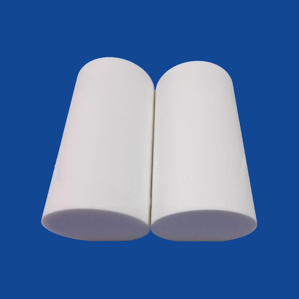 Picture of Glass Ceramics