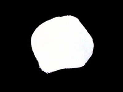 Picture of Zirconia Powder
