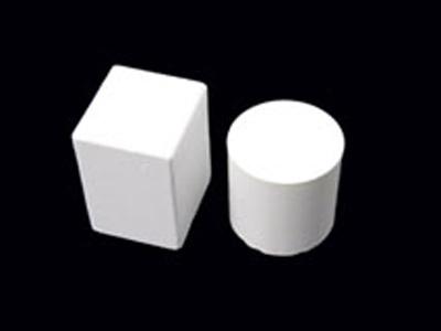 Picture of Zirconia Blocks