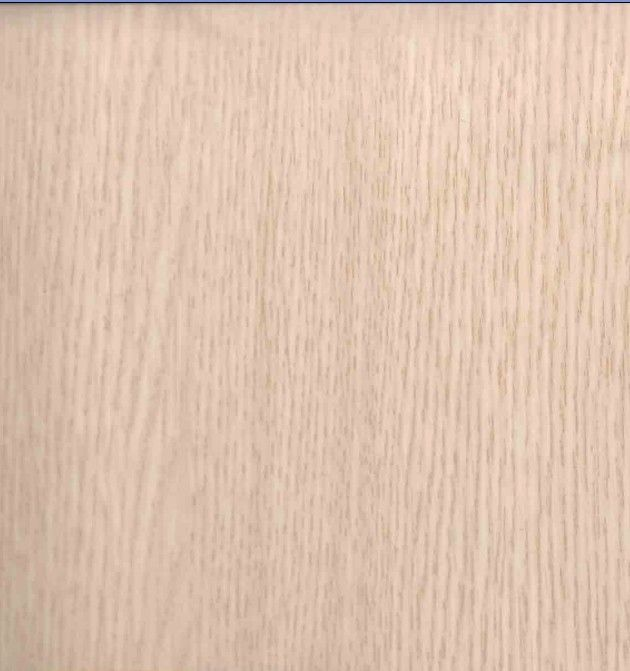 Wood grain aluminum plate