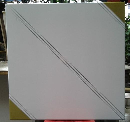 aluminum ceilingCY01