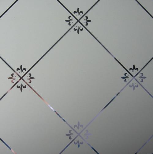 aluminum ceilingCY03