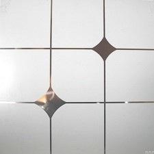 aluminum ceilingCY04