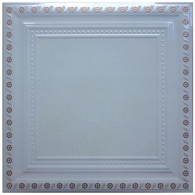 aluminum ceilingCY19