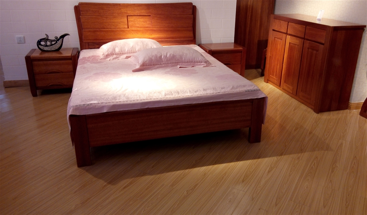 卧室雷竞技最低存款