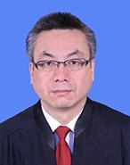 刘志强  律师