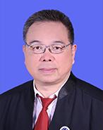 王健  律师