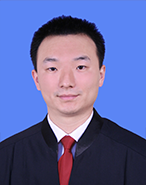 赵炎  律师