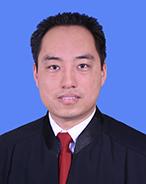 王振  律师