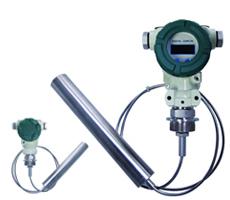 MSYW18高温型投入式液位变送器(耐腐蚀)