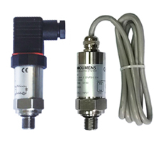 MSZ11系列通用型压力变送器
