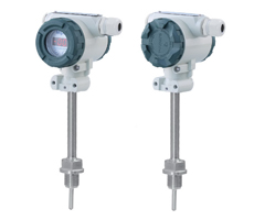 MSWD15系列插入型高温温度变送器