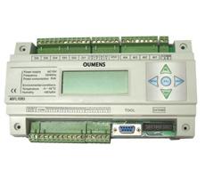 MSFLYER3系列DDC多功能控制器