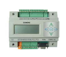 MSFLYER2系列DDC小型网络控制器
