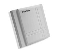 MSRA系列室内温湿度传感器/变送器