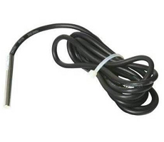 MS-T系列电缆温度传感器