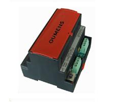MUPS-24 断电自复位控制器