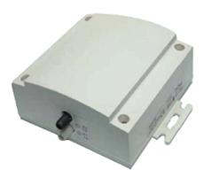 MSDA-P系列微压差变送器