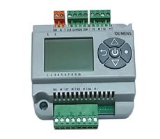 MSTCI-C系列单/双回路DDC通用控制器