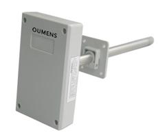 MSH2系列风管型温湿度变送器(RS485)